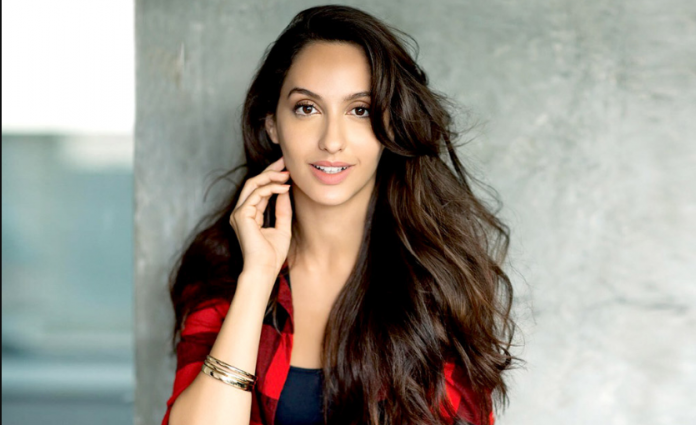 Nora Fatehi Biography