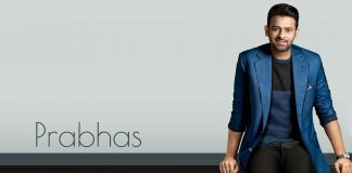 Prabhas biography